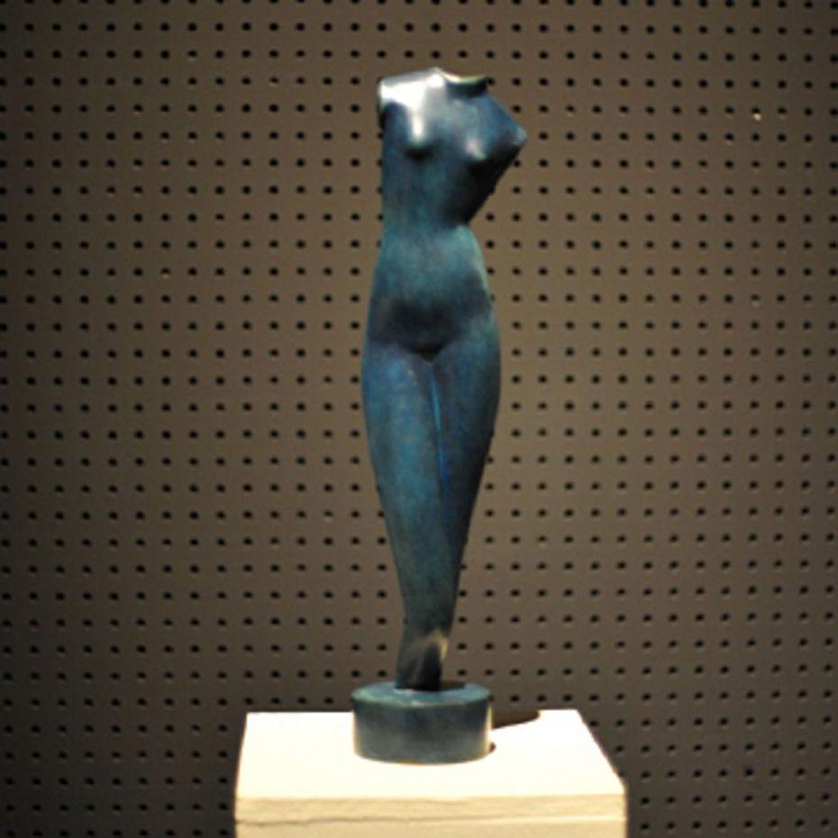 箱根 彫刻の森美術館 THE HAKONE...